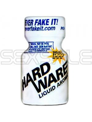 "Попърс ""HARD WARE"" 9 мл."