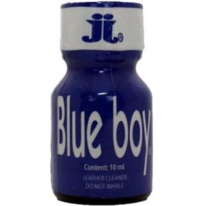 """Попърс """"BLUE BOY"""" 10 мл."""