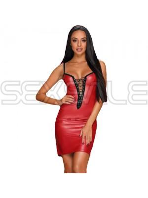 """Секси еротична рокля """"OBSESSIVE RADELLA"""""""