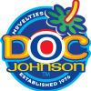 Doc Johnson USA