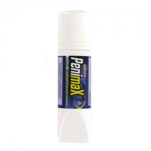 """Крем за уголемяване """"PENIMAX"""" 50 ml."""