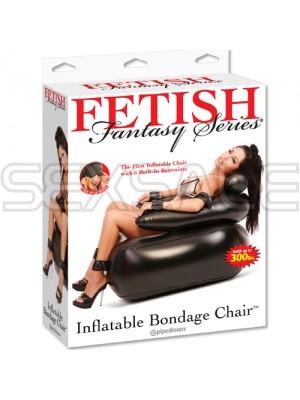"BDSM стол с пристегачи ""FETISH FANTASY"""